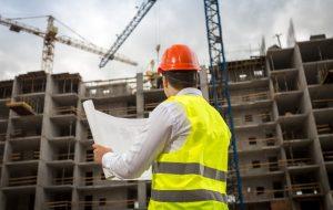 مدیریت-پروژه-ساختمانی-بجین-پارس